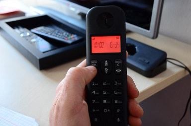 Obsługa Telefoniczna Klienta