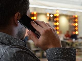 Obsługa Klienta przez Telefon